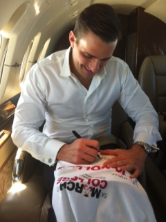 Bill_Rancic_Signing