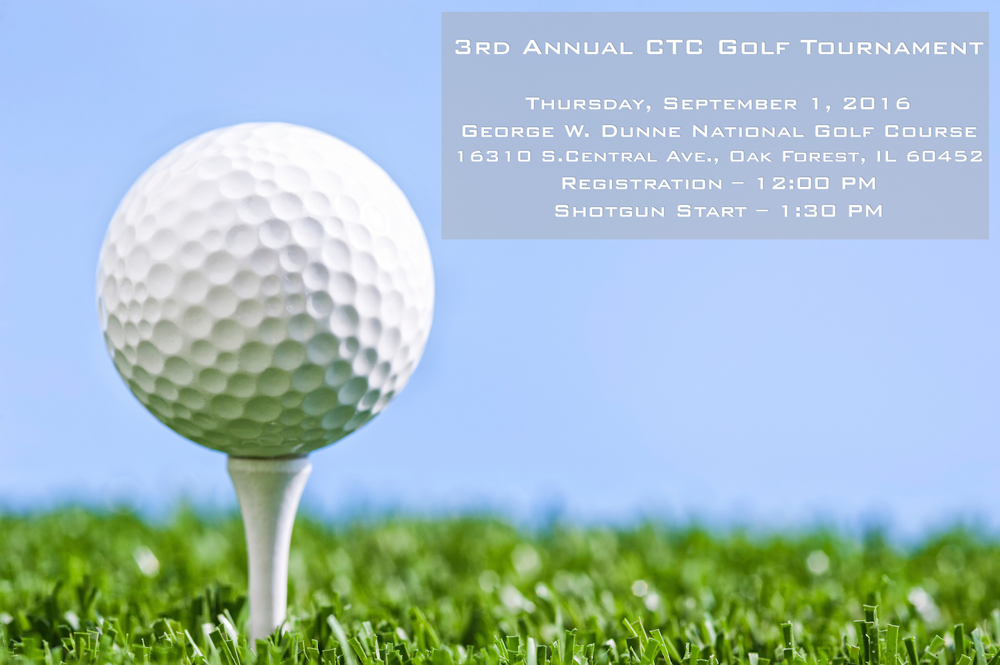 CTC_Golf_Tournament_Darrin