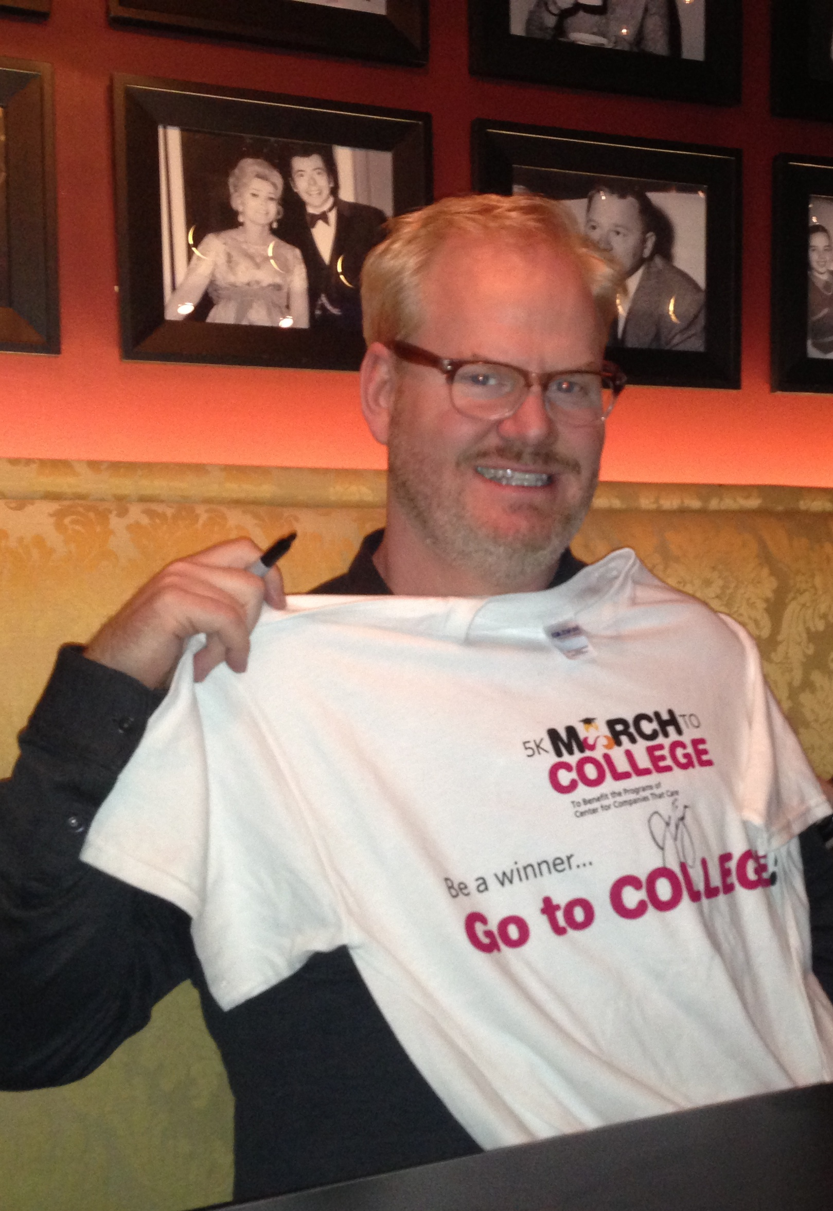 Jim_Gaffigan_T-Shirt