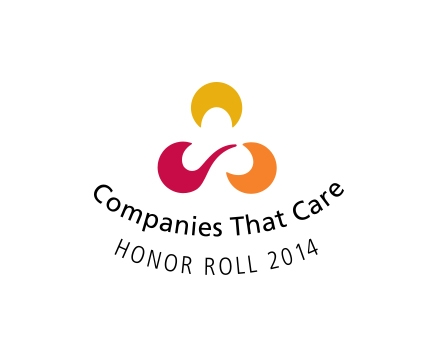 CTC - Honor Roll Logo